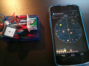 gps_bluetooth_adapter